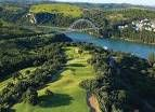 4 Night / 5 Day – Wild Coast Golfing Golf Courses, Coast, Africa, Tours, River, Night, Day, Outdoor, Outdoors