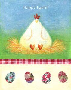Ileana Oakley - chicken.jpg