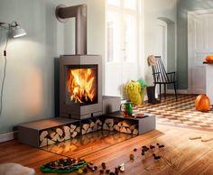 Die 13 Besten Bilder Von Kamin Regal Wohnzimmer Home Decor Diy