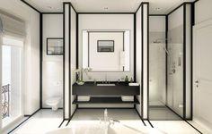 Bottega-Veneta's-first-Luxury-Homes-Interior-Design-Project-news Bottega-Veneta's-first-Luxury-Homes-Interior-Design-Project-news