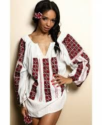 Floral Tops, Costumes, Blouse, Traditional, Google, Women, Fashion, Moda, Top Flowers
