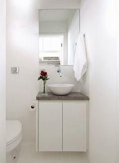 03-boas-ideias-de-decor-em-um-apartamento-de-35-m2-todo-branco