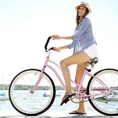 6 Secrets for a Faster Metabolism - Health.com