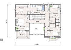 VENCE(ヴァンス) | 注文住宅の三井ホーム | ハウスメーカー ・ 住宅メーカー