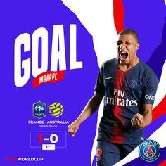 Hary Vincent - Sport Graphic Designer Portfolio Football Design, Football Match, Banner Design, Layout Design, Word Cup, Argentine, Sports Graphics, Paris Saint, France