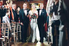 My beautiful bride ❤️
