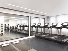 The-London-EDITION-Hotel-Luxury-Fitness-Center