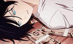 #wattpad #random Si crees en el dios Yato también crees en el zodiaco >:v     ➢Primer Noragami zodiac ➢Todo el contenido es sacado de Tumblr, yo solamente lo traduzco. ➢Anime/Manga: Noragami ➢Autor: Adachi Toka (la puerta :v) ➢Portada actual: chxrrycola ¡Muchas gracias, Lou! Te amo ♡ ➢ Anterior portada: _TomDeLonge...