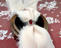 #jewelry #love #ruby #gold #diamond #whitegold #ring #sparkle #style #gift #valentine #diamondring #pawn #pawnshop #etsy #etsyshop #sale #jewelrygram White Gold, Sparkle, Etsy Shop, Band, Diamond, Rings, Accessories, Jewelry, Style