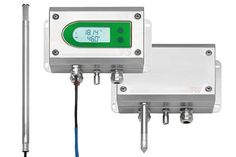 New EE300Ex Transmitter For Intrinsically Safe Industrial Applications http://www.industrialpr.net/news/classified.php?listing=9896