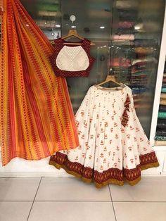 Chaniya Choli Designer, Garba Chaniya Choli, Garba Dress, Navratri Dress, Choli Dress, Garba Dance, Navratri Garba, Lehenga Choli, Lehenga Blouse