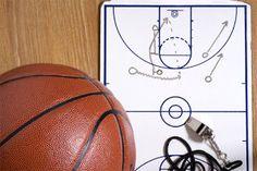 VIVE EL BASKET CON EDUARDO BURGOS: Siguen sin gustarme cosas que veo en el baloncesto...