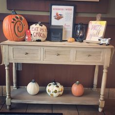 Entry table at Chick-fil-A Lebanon for Fall Cute Medium Haircuts, Cow Appreciation Day, La Eats, Trunk Or Treat, Christmas Store, Balloon Arch, A Pumpkin, Holiday Festival, Autumn Home