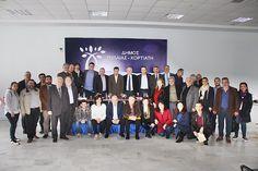 ΓΝΩΜΗ ΚΙΛΚΙΣ ΠΑΙΟΝΙΑΣ: Έκτακτο παγκόσμιο συνέδριο της Διεθνούς Συνομοσπον...