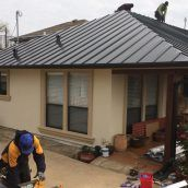 Metal Roofing, Nationwide - Best Buy Metals Metal Roofing Systems, Tool Store, Room For Improvement, Buy Metal, Black Image, Metals, Cool Things To Buy, Commercial, Management