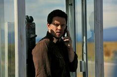 2 Guns movie still with Mark Wahlberg. See the movie photo now on Movie Insider. Boogie Nights, Denzel Washington, Actor Mark Wahlberg, Fred Ward, Wahlberg Brothers, 2 Guns, Paula Patton, Movie Tickets, Action Film