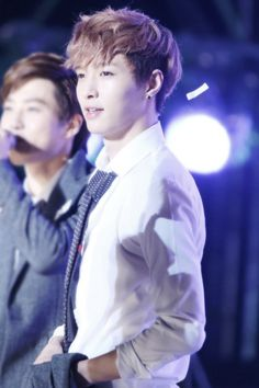 Zhang Yixing ^^ - Lay EXO