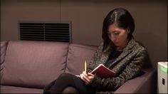 坂本真綾 Maaya Sakamoto, Singers, Women, Singer, Woman