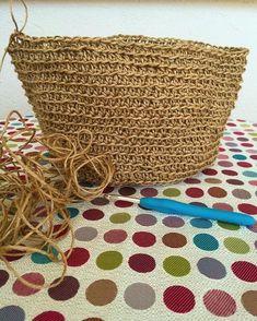 19 Nisan Kermes #Pitikit #bahar#hasır#çanta#elörgüsü#moda#mini#yaz#plaj#handmade#crochet#handmadebag#love#knitting#followme#instalike#instacrochet#takip#instacool#fashion#summer#bag#accessories by _pitikit_