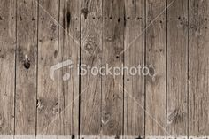 Wooden fence background  #15979455 Royalty Free Stock Photo