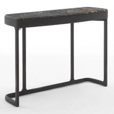 chaplins-porada-blush-console-table-1
