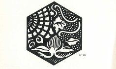 01-Panot-Gaudi-escofet-ceramica-a-mano-alzada.jpg 1.058×630 píxeles