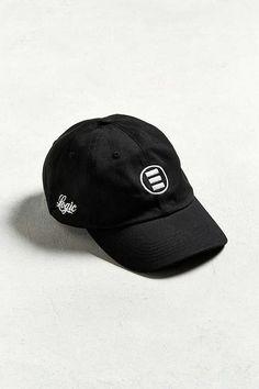 ea1233c4a 11 Best Hats images in 2017   Baseball hats, Snapback hats, Ball caps