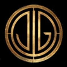 1000+ images about GG on Pinterest | Logos, The great ...