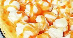 Rákóczi túrós torta Snack Recipes, Snacks, Chips, Anna, Food, Hungarian Recipes, Snack Mix Recipes, Appetizer Recipes, Appetizers