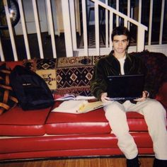 Boy Meets World Cast, Boy Meets World Shawn, 90s Movies, Movie Tv, Movies Showing, Movies And Tv Shows, The Scene Aesthetic, Disposable Film Camera, Matthew Lawrence