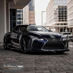 Enjoy this beautiful photograph of the #LexusLC. It's impossible to go unnoticed! Stop by one of our dealerships today to test drive one yourself. Thanks for the beautiful shot! 📸: @krisperimage.media Repost via @hypepelli #WilsonAutomotive #TustinLexus #NewportLexus #Lexus #LexusCars #Car #Cars Lexus Lc, Lexus Cars, Driving Test, Newport, Photograph, Beautiful, Photography, Photographs, Fotografia