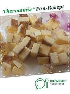Margies Eierstich gelingsicher !!! von Margie. Ein Thermomix ® Rezept aus der Kategorie Suppen auf www.rezeptwelt.de, der Thermomix ® Community.