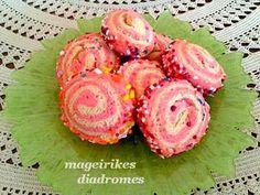 http://mageirikesdiadromes.gr/recipes/mpiskotakia-banilias-dixroma.html