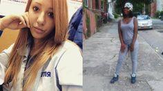 Dos jóvenes murieron,  una de ellas latina,  cuando un hombre comenzó a disparar a primeras horas de la mañana en unafiesta de disfraces en Nueva York,  hiriendo además a siete de los