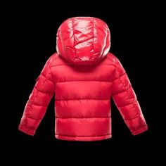 Moncler Outlet Italy Store Online Sale,Buy Latest styles Cheap Moncler Vest,Moncler Coats For Kids And Moncler Coats Women Sale From Moncler Coat Mens Grey,Best Quality Moncler Jacket Womens Red Winter Jackets, fast delivery