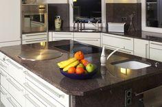 Eine Arbeitsplatte aus Naturstein ist ein Highlight für Ihre Küche. Wir bieten Ihnen die Fertigung, Lieferung und Montage einer Küchenplatte mit allen Nebenleistungen. Wir beraten Sie gern.www.winzer-n... Wir sind Ihr Partner für #Naturstein #Küchen #design #interieurs #architecture #Leipzig #Sachsen #steinmetz