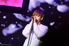 V 160618 #BTS 花樣年華 On Stage: Epilogue in Macau
