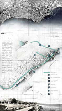022 # architectural presentation # architectural presentation 022 # architectural presentation You are in the right place about Architecture poster layout drawings Here we offer Architecture Site Plan, Architecture Presentation Board, Architecture Panel, Architecture Graphics, Landscape Architecture, Architectural Presentation, Cultural Architecture, Drawing Architecture, Architecture Diagrams