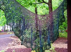 Ravelry: Summer in the Vineyard shawl pattern by Mary C. Gildersleeve