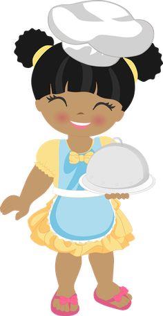 chef.quenalbertini: Cozinha - Minus