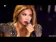 beyonce live at wynn las vegas full concert completo
