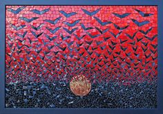mosaic andamento - Google Search  This is exceptional!