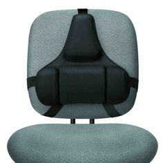 Find This Pin And More On Best Office Chair Cushions