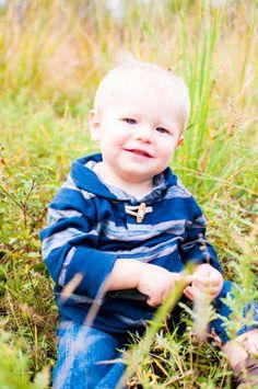 Baby Boy Photo . Houston Photographer . Photo credit Zac Platt . Platt Photography (https://www.facebook.com/ZacPlattPhotography) #babyphotography #houstonphotographer #lifestylephotography
