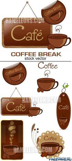 логотипы кафе - Поиск в Google