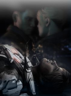 """""""And remember… fall in love, at least once."""" - Ellen Ryder"""