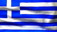 ΤΟ ΗΞEΡΕΣ;;; Η Πυθαγόρεια Διατροφή εξαφανίζει το 95% των ασθενειών! Δες τι πρέπει να τρως!!! (PHOTOS) Old Time Photos, Greek History, Funny Cards, Ancient Greece, Athens, Flag, Company Logo, Internet, Funny Maps