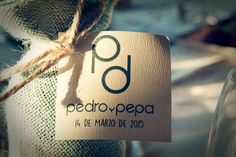 Logotipo diseñado por Weddingshots, wedding, boda, fotografia, weddingshots Reusable Tote Bags, Logos, Boyfriends, Wedding, Fotografia, Graphic Design