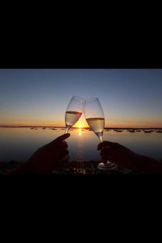 Formosamar is a company in the Algarve that does Boat Trips and Ecotourism Activities in Ria Formosa from Faro Ria Formosa, Sunset Colors, Boat Tours, Algarve, Romantic Travel, Color Change, Colours, In This Moment, Traditional