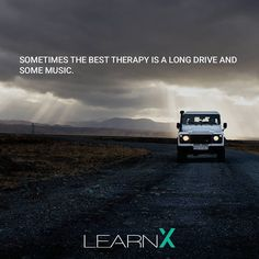 Or educating yourself with @learnxapp of course!  . . . . . . . #education #learnx #app #startup #knowledge #car #driving #road #auto #storm #entrepreneur #entrepreneurship #unternehmer #unternehmertum #positivity #motivation #motivational #inspirational #inspiration #foundr #instagood #quote #quotes #60secclub #therapy